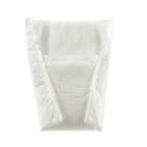 Coloplast Manhood Absorbent Pouch - Pack of 30 - MEN4200B_pk