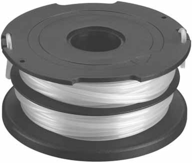 Black & Decker Dual Line Afs Replacement Spool