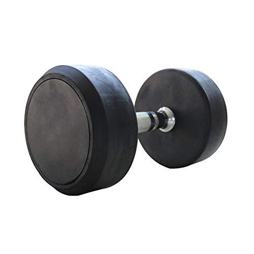 N/R Hantel, 2,5 Kg Fitness-Hanteln, Tragbare Reise-Hanteln Für Kostenlose Gewichte Für Muskelaufbau, Kraftaufbau, Gewichtsverlust, Heimfitnessgeräte