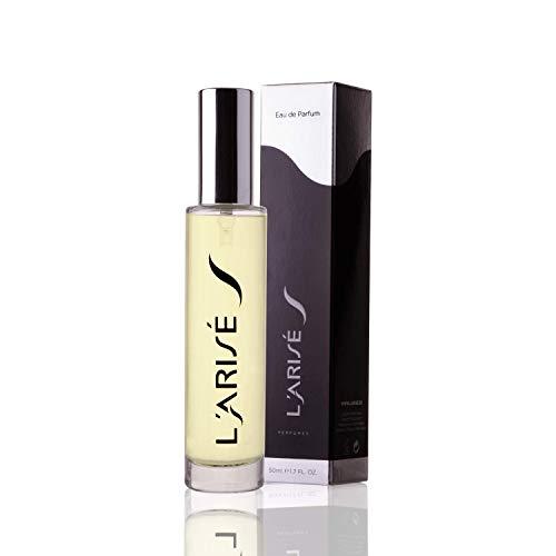 L'ARISÉ 422 – Herren Eau de Toilette 50 ml – Parfum