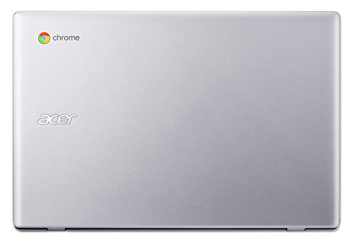 Compare Acer Chromebook 311 CB311-9H-C12A (NX.HKFAA.001) vs other laptops