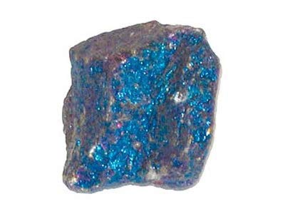 Piedra bruta, alcopirita, piedra bruta de litoterapia y colección.