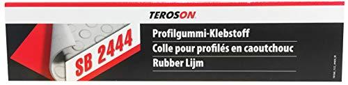 Teroson SB 2444 (Terokal 2444) Profilgummi-Klebstoff 175g