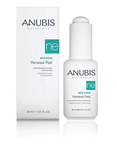 Anubis Exfoliante Facial 1 Unidad 60 g