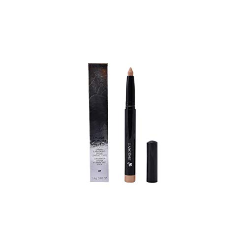 Lancome Ombre Hypnose Stylo unisex, Langanhaltender Creme Lidschatten Stift, Farbe: 04 brun captivant, 1,4 g, 1er Pack (1 x 10 g)