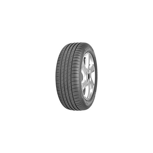 Goodyear EfficientGrip Performance - 195/60R15 - Sommerreifen