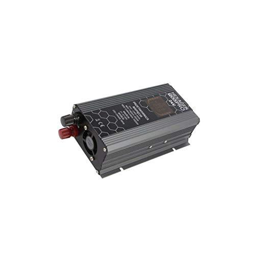 3ZHP1LED34 Converter: automotive dc/ac 500W Uout: 230VAC 21-31VDC 0-40°C VOLT PO