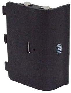 Bateria e Cabo USB P/ Controle XBOX ONE Compativel