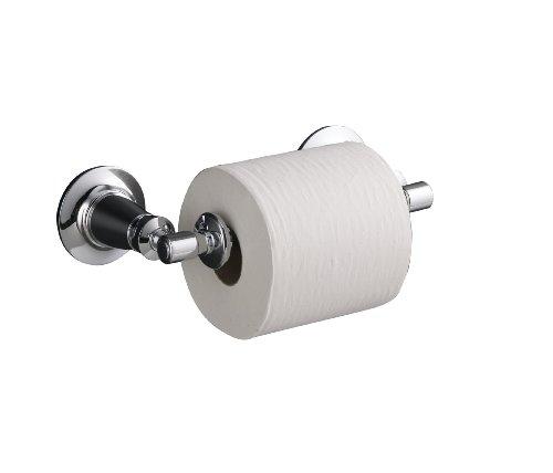 Top 10 best selling list for kohler archer toilet paper holder