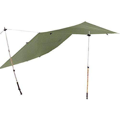 RAB Siltarp2 Shelter (Olive)