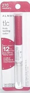 Almay Truly Lasting Color, 270 Raspberry