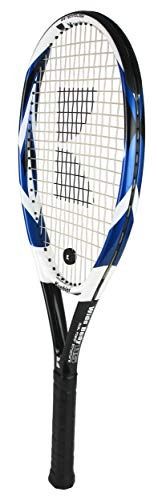 Kuebler Tennisracket Widebody 115, Griffstärke:4