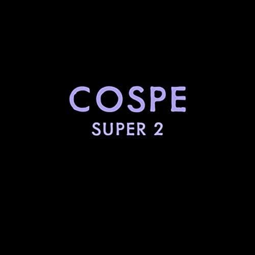 Cospe