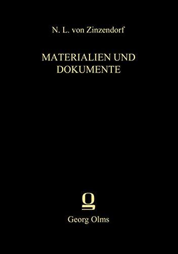 Materialien und Dokumente: Bd. 36.4: Die täglichen Losungen und Lehrtexte der Brüdergemeine 1761–1800. Vierter Band: 1776–1780 (Zinzendorf, Materialen und Dokumente, Reihe 2)