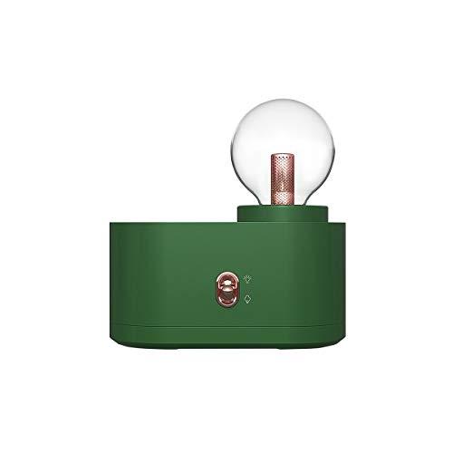 ZZYJYALG Humidificador de aire Plástico Atomizador de aroma de gran capacidad Atomizador ultrasónico Difusor de aceite esencial difusor de niebla Mini humificador Sala de estar Dormitorio Dormitorio D
