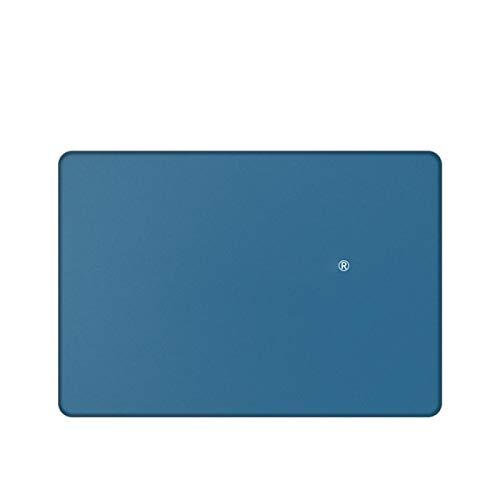 lizeyu 2.5 pulgadas unidad de estado sólido 128GB 256GB 512GBSSD ordenador portátil de escritorio