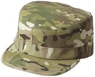 Patrol Cap, Multicam, Size 7-5/8 In.