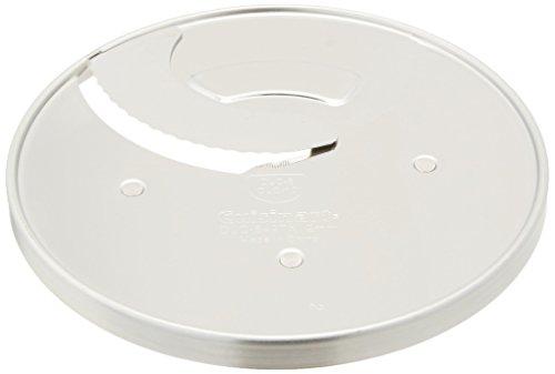 Cuisinart 2mm Thin Slicing Disc