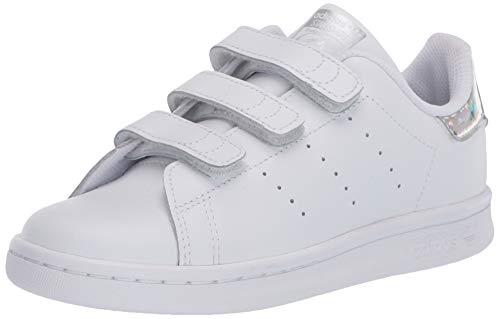 Adidas Foil Snake Stan Smith Sneaker