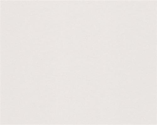 125x DIN A3 Graues farbiges 160g/m² Office-Papier. Hochwertiges Spitzenpapier Copy Laser Inkjet Erstklassige Flyer Newsletter Poster Faxe Wichtige Mitteilungen Warnhinweise Ordnungssysteme Memos