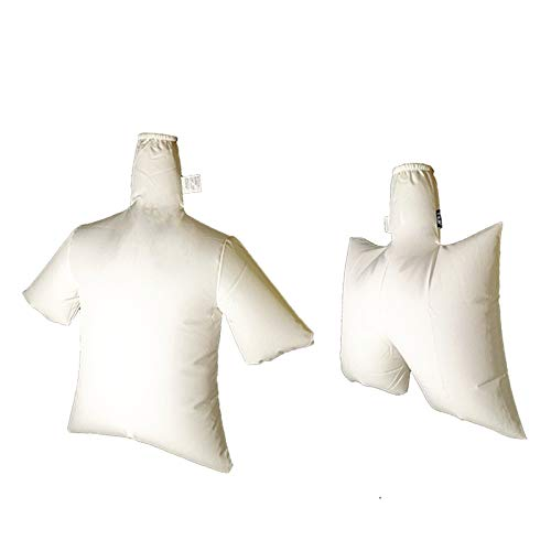 Tendedero con calefacción, secador de vapor doméstico, planchador de camisas con función...