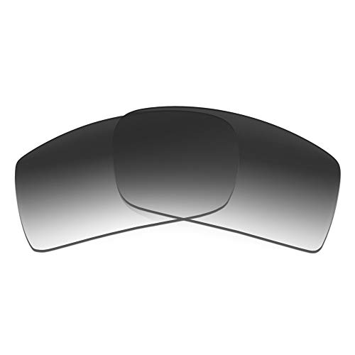 Revant Replacement Lenses for Tifosi Bronx Tactical
