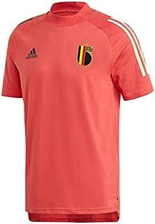 adidas Heren Rbfa T-shirt