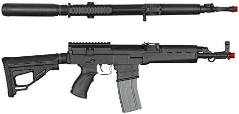 VZ58M-M