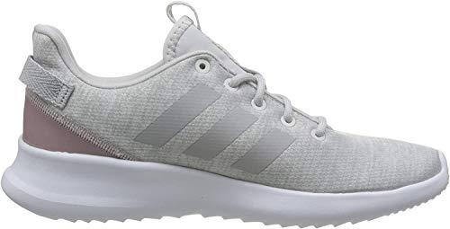adidas Cloudfoam Racer TR, Zapatillas de Entrenamiento Mujer