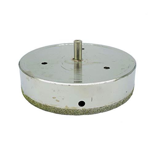 rund 4 St/ück 5,1 cm Durchmesser 3,8 cm Durchmesser Flyshop Bohrloch-T/üllen aus synthetischem Gummi