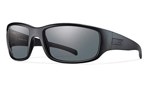 Smith Elite Prospect Tactical Sunglasses