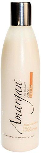 Amargan Oil Cheveux Thérapie quotidienne d'argan Conditioner 250 ml