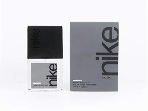 Nike Frisches Wasser - 30 ml