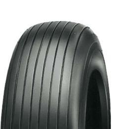 Reifen inkl. Schlauch 15x6.00-6 4PR ST-31 Heumaschinen