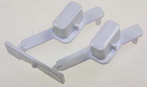 Whirlpool - Pulsante di accensione/spegnimento per lavatrice