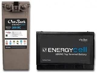 nano carbon agm battery
