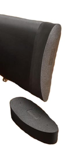 Hogue EZG Pre-Sized Recoil Pad Remington 700 Synthetic