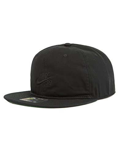 Nike Herren Kappe SB Pro Vintage Snapback Cap