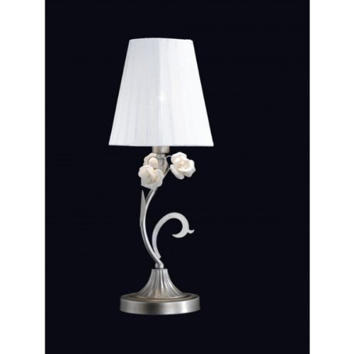 Moderno Lámpara de mesa Dalia 3