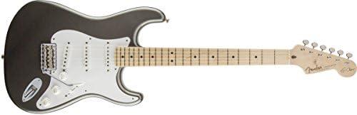 Top 10 Best fender standard stratocaster electric guitar