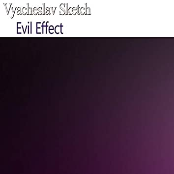 Evil Effect
