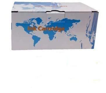 Kit cartouches comp. Pour Brother dcp-j315w mfc-j415w dcp-j125 mfc-j265w dcp-j515w mfc-j220 mfc-j410 dcp-j140w - 4 couleurs - 150 pag - kit-bro-10xlc985