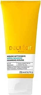 Decleor Neroli Bigarade Cleansing Mousse 200ml