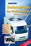 BÜTTNER ELEKTRONIK MT00204 Andere