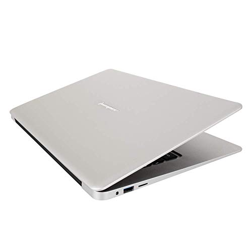 notebook jumper Notebook Jumper Ezbook 3Pro Tastiera e Garanzia Italiana 13.3  Full HD 6GB RAM + 64GB Intel Apollo Lake N3450 Quad Core
