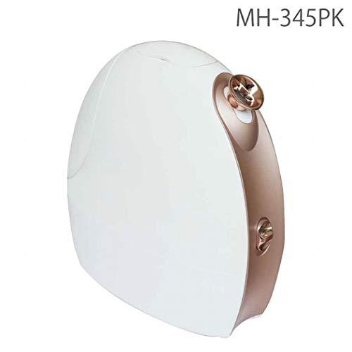 ヒロコーポレーション『フェイススチーマー(MH-345)』