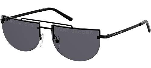 Marc Jacobs Sonnenbrille (MARC 404/S)