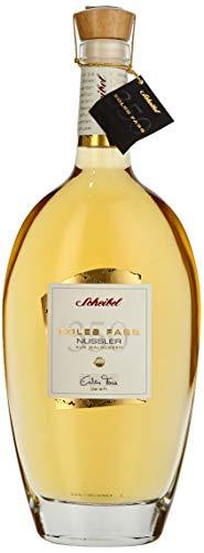Scheibel Edles Fass Nussler, 1er Pack (1 x 700 ml)