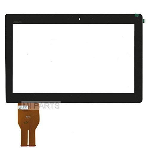 DYYSELLS F7 = Asus A86 5305P_Big Box 11,6 Zoll Touchscreen für Asus Padfone 3 Infinity A86 Station Tablet 5305P FPC-1 JA-DA5305NA