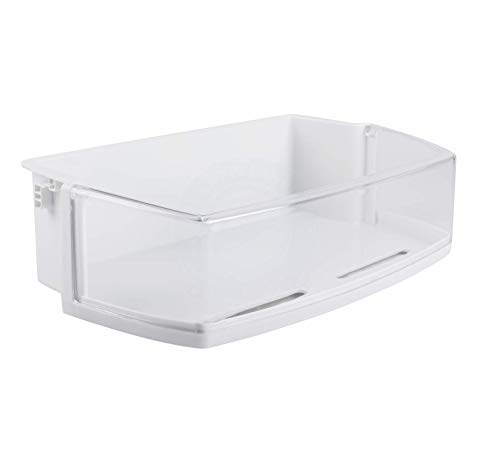 Lifetime Appliance AAP73631502 Door Shelf Bin (Right) Compatible with LG, Kenmore, Sears Refrigerator